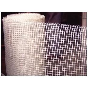 网格布,内墙保温网,外墙保温网,
