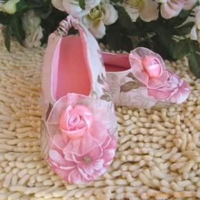 批发供应美浓屋NANI儿童室内拖鞋 室内居家拖鞋