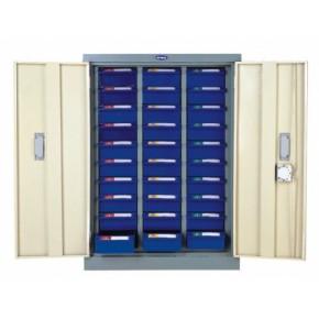 广州零件柜生产厂家 广州零件柜批发 广州零件柜价格