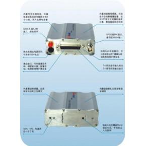 SL6600A-C GPS终端设备/GPS车载终端