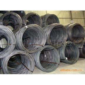 纯铁,电工纯铁,电磁纯铁,工业纯铁