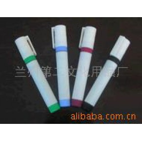 寻求直液式白板笔、白板笔墨水区域总代理