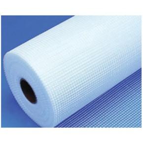 宁波玻璃纤维网格布 外墙保温网格布 建筑工地网格布 保温钉