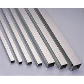 新乡16mn锰板生产厂家销售的16mn锰板质量怎样价格是否