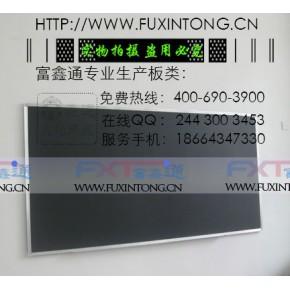 进口黑板vs国产黑板,广州黑板