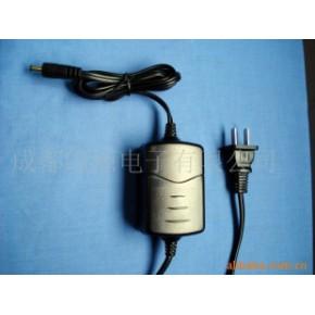 光端机电源5V2A 绿源
