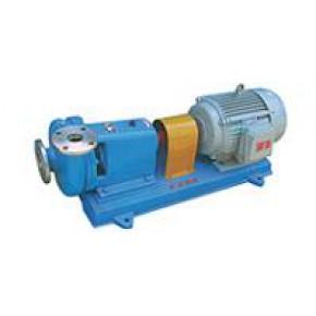 安徽生产NK型流程泵NK型流程泵金龙机械品质一流