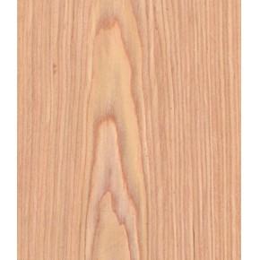 科技木皮山纹樱桃