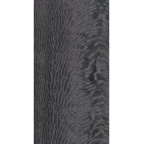 染色木皮黑虎斑