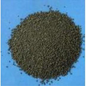 浙江杭州锰砂、宁波锰砂、温州锰砂、绍兴锰砂