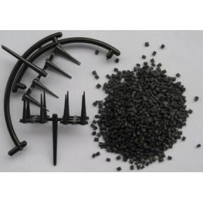 聚苯硫醚PPS白色1140 A6 A8 棕色 黑色
