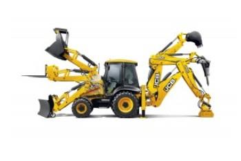 利勃海尔发动机配件 利勃海尔挖掘机发动机配件 利勃海尔挖机发