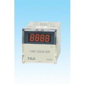 台湾Toji 数显时间计数器_H4D-C