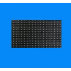 福州液晶电视墙 LCD液晶拼接屏 液晶拼接墙LCD