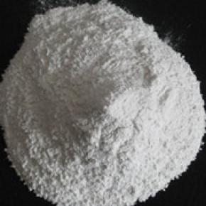 2013年春节特价品:重晶石粉、重晶石