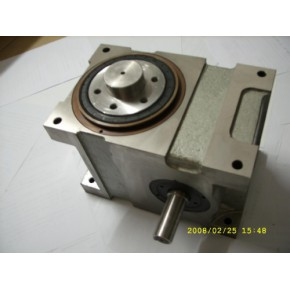 品牌凸轮分割器 台湾高速分割器