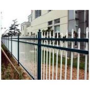 昆明护栏网,专业的铁艺护栏网供应商——畅达经贸