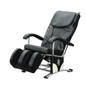 福州按摩器品牌有哪些 哪种按摩椅比较好 依诺健品牌按摩椅质量