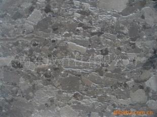 供石灰华 石灰石 米黄大理石 黄砂岩板材和荒料