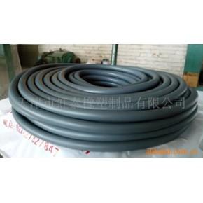 双层耐热油管,编织油管,编线油管,高压油管,氟胶管