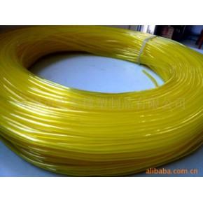 双层耐热油管,电喷油管,高压油管,硅胶管,胶条