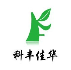 北京科丰佳华科技有限公司