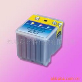 佳能301硒鼓、硒鼓、碳粉、填充墨水