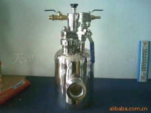 批发供应焊剂蒸发器 ZF304 -机械设备