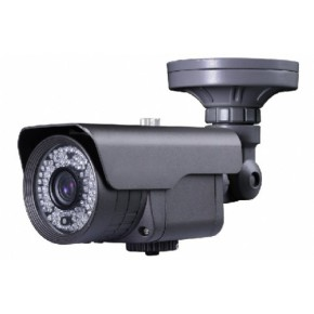 大兴监控安装公司  大兴监控维修 亦庄监控安装公司 亦庄摄像头安装公司