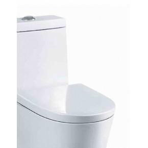 卫浴马桶|坐便器|蹲便池设计|产品设计、品牌策划
