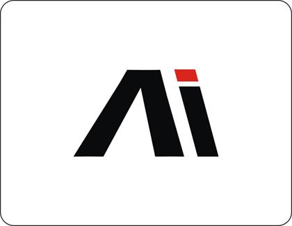 广州艾克依智能卡科技有限公司