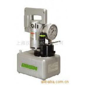 原装进口200Mpa超高压电动泵