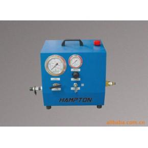 160-400Mpa超高压气动泵