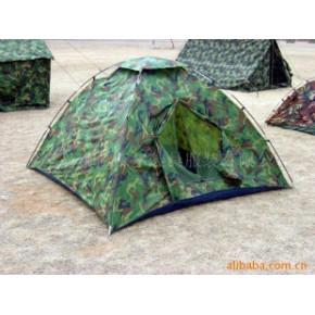 旅游帐篷,户外帐篷、野营帐篷、睡袋行军床
