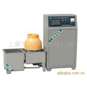 BYS-Ⅱ标养室自动控制仪;含气量测定仪(仿日式)