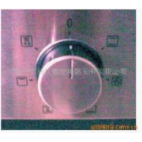 电烤箱配件 ALONE AN、FD