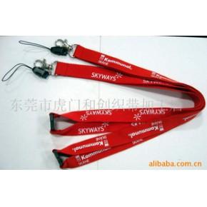 涤纶吊带、挂带、行李带、手机带