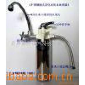 家用直饮净水机,纯水机净水机,橱下式净水器