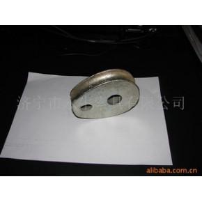 DIN3091重型套环 DIN3091