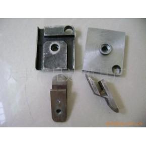 各类精密铸造铸件加工 任何形式