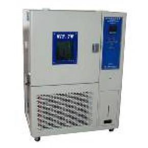 恒温恒湿试验机维修,修理高低温箱,高低温箱维修,盐雾试验箱维修