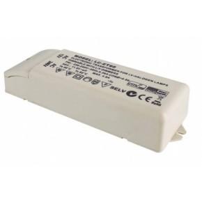 60W电子变压器CE认证