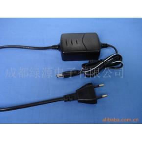 光端机电源5V2A(欧式)