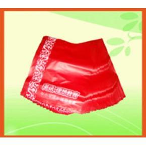 奥斯特尼防水JS聚合物水泥基防水涂料