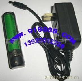 18650锂电池充电器带18650电池盒