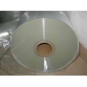 PET透明绝缘膜,电缆膜