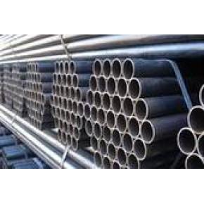 螺旋管市场云南螺旋管-云南钢材供应商 云南赣云钢材齐全