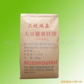 大豆纤维蛋白 潍坊 三统瑞鑫