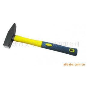 大批量供应钳工锤,石工凿, 钢镐等多种五金工具