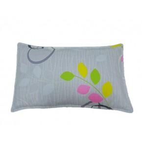 福建茶枕批发 茶枕免费加盟代理 馨安茶枕公司